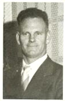 JW-Scott-1960